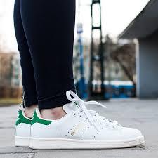 adidas stan smith women women s shoes sneakers adidas originals stan smith s75074 best