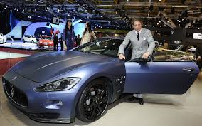 maserati granturismo sport custom maserati granturismo s 2011 widescreen exotic car wallpapers 08