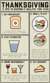 thanksgiving healthy food 48 best healthy holidays thanksgiving images on pinterest