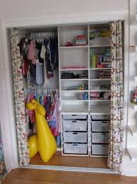 Closet Organizers Ikea Kids Closet Organizer Ikea Home Design Ideas