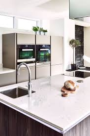 19 best stylish kitchen splashbacks images on pinterest stylish