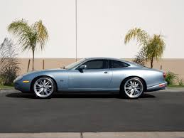 jaguar xk8 motors pinterest jaguar xk8 cars and jaguar xk