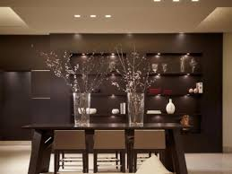 dining room centerpieces ideas round dining table centerpiece ideas contemporary room table