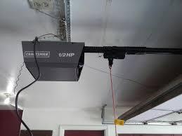Overhead Door Wireless Keypad by Garage Sears Garage Door Opener Repair Home Garage Ideas