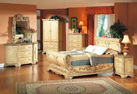 Bedroom Furniture Free Shipping by Cannes Whitewash Traditional Bedroom Furniture Collection Free