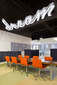 Room Office 99 Best Retail Interiors Office Images On Pinterest Office