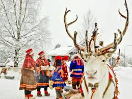 211 best sami images on lappland lapland