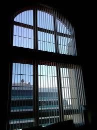 Windows Vertical Blinds - vertical blinds 3 blind mice window coverings