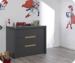 commode chambre garcon ensemble chambre enfant ensemble 3 pices avec bureau pin