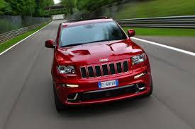 srt jeep 2012 2012 jeep grand cherokee srt review evo