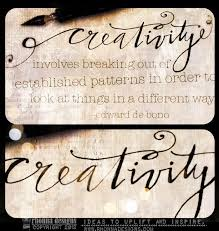 67 best artistic quotes images on pinterest artist quotes