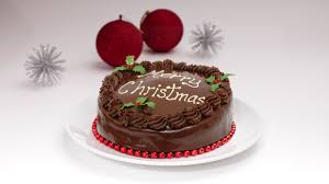 merry christmas cake decoration ideas u2013 happy holidays
