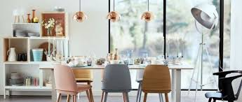 Pastel Dining Chairs Pastel Dining Chair Modern And Minimalist Style Decorspace