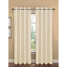 Easy Blackout Curtains Curtain Easy Blackout Curtains Bedroom Curtains In Room Darkening