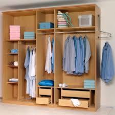 wardrobe inside designs internal wardrobe designs interior wardrobe designs internal