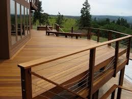 outdoor wood floor texture exterior flooring your exterior exterior wood flooring gurus floor
