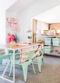 interior kids play area design playroom bookshelf ideas playroom