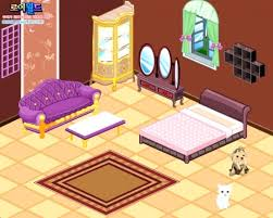 design your own living room decorate your own room imposing design your room virtual design your