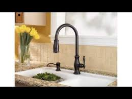 2 handle kitchen faucets price pfister kitchen faucet pfister