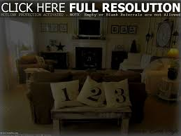 bathroom splendid color shades for living room perfect rustic