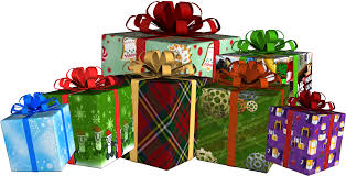 get merry with roblox u0027s holiday giftsplosion and game events