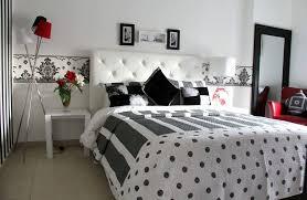 U Home Interior Ghar Interior Design Home Design Ideas U Home Design