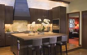 Mixed Kitchen Cabinets Magnificent Picture Of Yoben Exceptional Magnificent Duwur