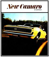1967 camaro specs 1967 camaro specs colors facts history and performance