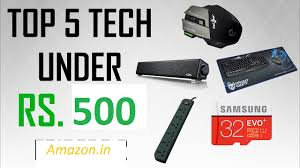gadgets for android solutionspots
