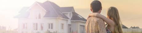 haus kaufen in kaltenkirchen classic home immobilien