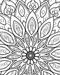 coloring book resonanteye net