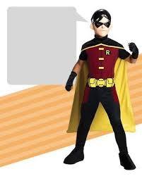 batman costumes knight gotham halloween