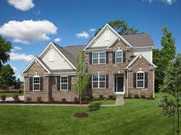 Cottage Homes Indianapolis Indianapolis New Homes 2 956 Homes For Sale New Home Source