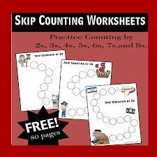 kindergarten worksheets and games math