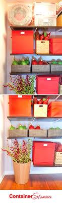 storage bins ornament storage bins tree