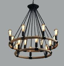 Large Black Pendant Light Large Pendant Ceiling Lights Mini Pendant Lights Art Glass Kitchen
