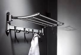 Bathroom Accessories Online Sorento
