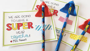school gifts back to school gifts for students