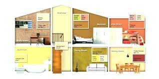 earth tone paint colors for bedroom earth tone color schemes xecc co