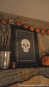 84 best images about halloween on pinterest halloween bunting