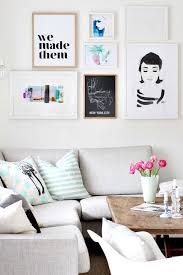 194 best gallery wall ideas images on pinterest art print attic