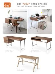 Gus Modern Desk 8 Best Gus Modern Desks Images On Pinterest Desks Modern