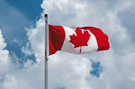 National Flag Of Canada Day Let Your Maple Leaf Fly On Feb 15 Winnipeg Free Press