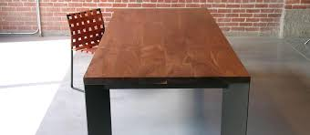 Hardwood Table Tops by Colorful Wood Counter Tops Table Tops And Bar Tops Elmwood