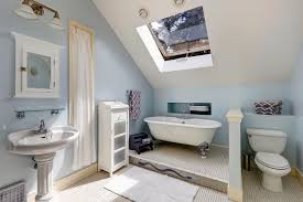 blue and white bathroom ideas 34 luxury white master bathroom ideas pictures