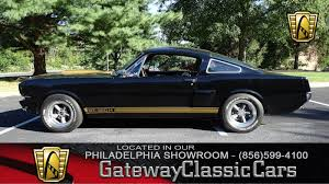 shelby mustang 1966 1966 ford mustang gateway cars 183