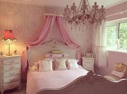 princess bedroom decorating ideas 32 e97fabb56a3c4f32ffb9bb2caf1061f2 jpg 640 476 pixels interior