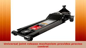 Arcan Floor Jack Xl35r by 100 Aluminum Low Profile Floor Jack 3 Ton 2 1 2 Ton Floor