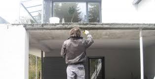 balkon sanierung balkonsanierung in münchen freising oder ingolstadt