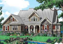 lake house plans frank betz associates